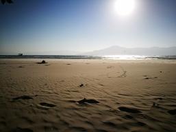 Praia da Forte